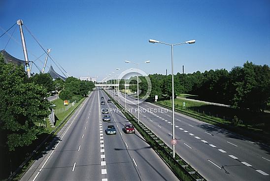 CD 011_München 2