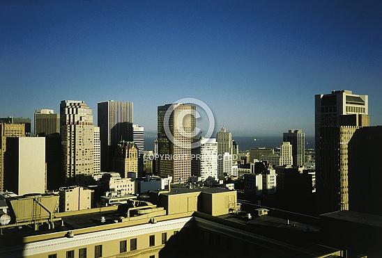CD 008-New-York/San Franzisco