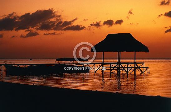CD 003-Landscapes 2