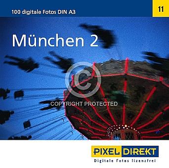 CD_011_München 2