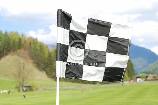CD 027-Golf