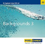 CD 022-Backgrounds 3